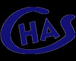 CHAS Logo