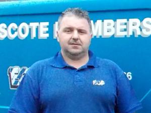 Craig from East Goscote Plumbers