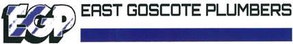 East Goscote Plumbers