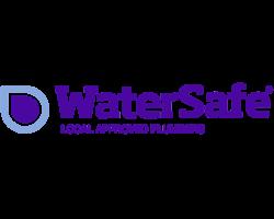 Watersafe